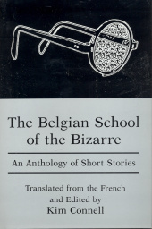 An Anthology of Short Stories