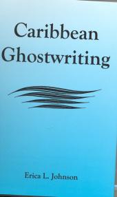 Caribbean Ghostwriting