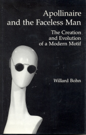 The Creation and Evolution of a Modern Motif