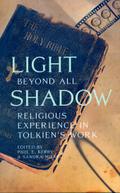 Religious Experience in Tolkien's Work