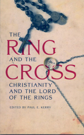 Christianity and the Lord of the Rings