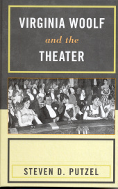Virginia Woolf and the Theater