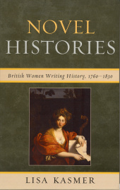 British Women Writing History, 1760-1830