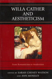 From Romanticism to Modernism