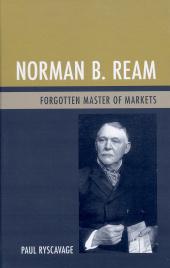 Forgotten Master of Markets