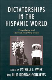 Transatlantic and Transnational Perspectives