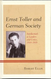Intellectuals as Leaders and Critics, 1914–1939