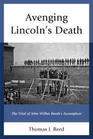 The Trial of John Wilkes Booth's Accomplices