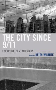 Literature, Film, Television