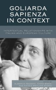 Intertextual Relationships with Italian and European Culture