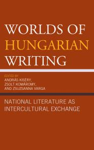 National Literature as Cultural Exchange