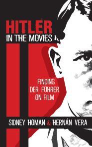 Finding Der Fuhrer on Film