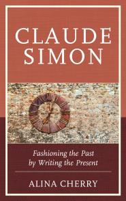 Fashioning the Past by Writing the Present