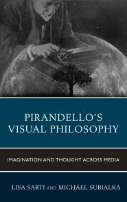 Imagination and Thought Across Media