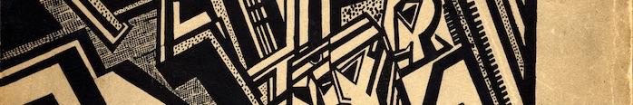 FDU Press Series Banner